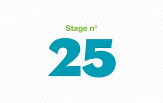 ARFI stage 25 adaptation des outils d'accompagnement des moniteurs à l'évolution du public accueilli pour préserver une bonne qualité de vie au travail