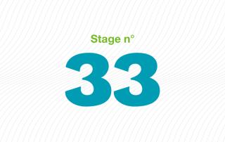 ARFI stage 33 identification et réglementation des MAS