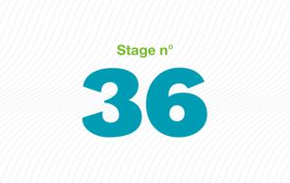 ARFI stage 36 identification et réglementation des foyers, foyers de jour, FAM, SAVS, SAMSAH
