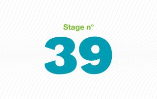 ARFI stage 39 ergonomie et sécurité au travail en ESAT