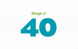 ARFI stage 40 connaissances des règles, méthodes, pratiques professionnelles autour du traitement du linge des résidents et de l'établissement