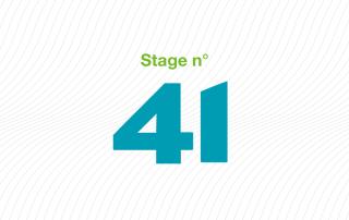 ARFI stage 41 inscription du travail de nuit dans la conduite du projet d'établissement