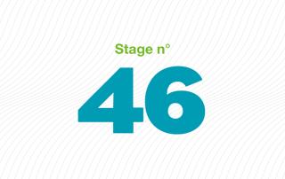 ARFI stage 46 bonnes pratiques professionnelles en EMP-EMPRO