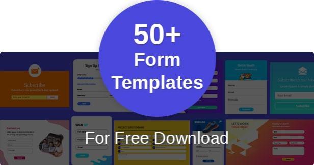 ARForms: WordPress Form Builder Plugin - 4