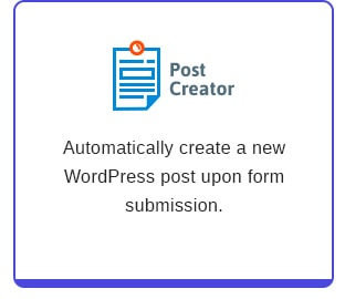 ARForms: WordPress Form Builder Plugin - 33