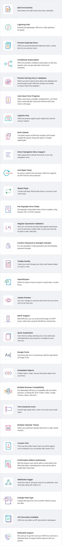 ARForms: WordPress Form Builder Plugin - 51