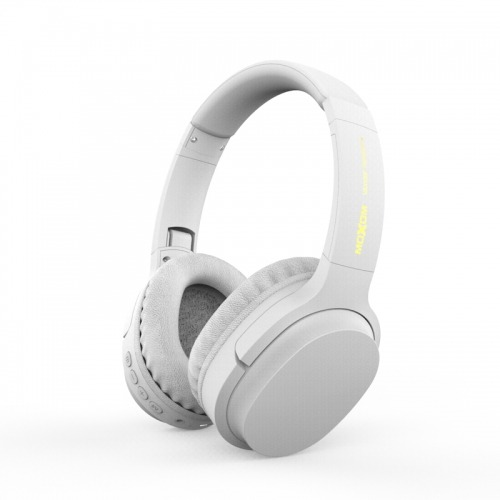 MOXOM MX-WL16 WIRELESS HEADPHONE