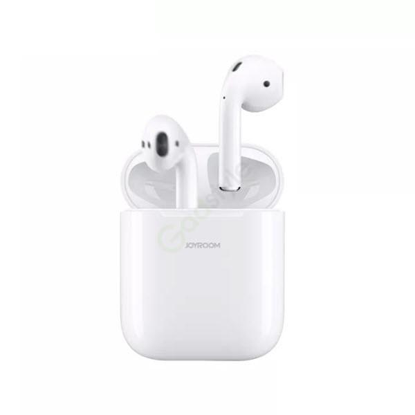 Joyroom JR-TL3 True Wireless Earbuds