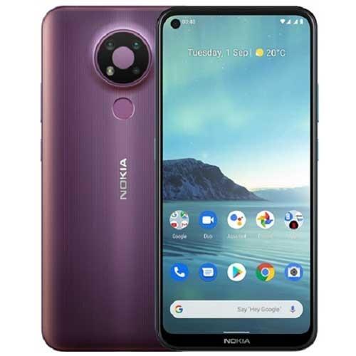 Nokia 34