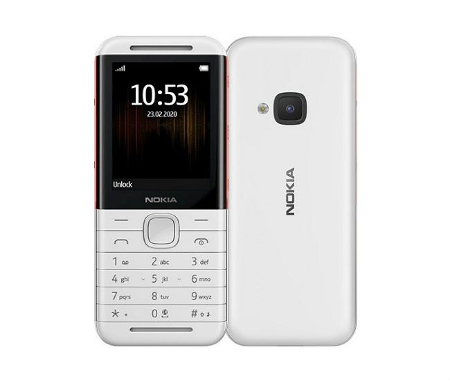 Nokia-5310-2020