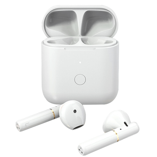 QCY T8 TWS Bluetooth Earbud