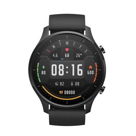 Xiaomi Mi Watch (Global Version)