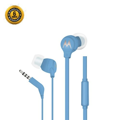 EarBuds 3
