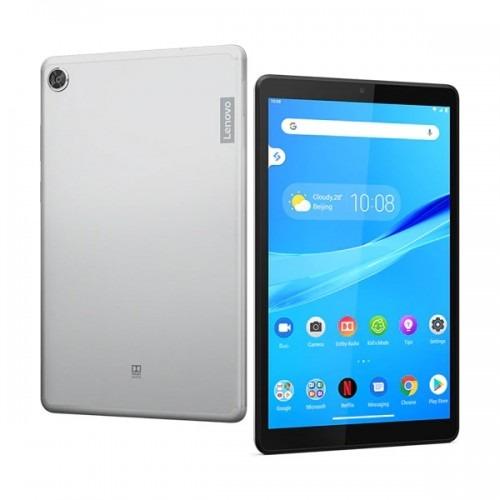 "Lenovo TAB M8 (2nd Gen) 8"" 2GB RAM 32GB Storage Android Tablet"