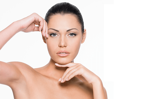 Argan Oil Benefits Argan Oil For Healthy Skin Hair Loss