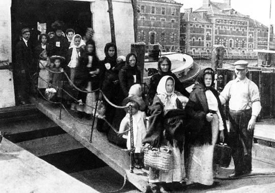 oldmigrants