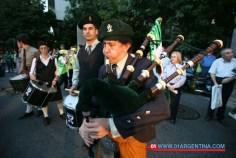Desfila San Patricio FOTO SANTIAGO FILIPUZZI17_03_12