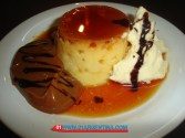 meals_argentines04