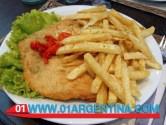 meals_argentines06