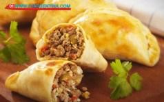 meals_argentines08