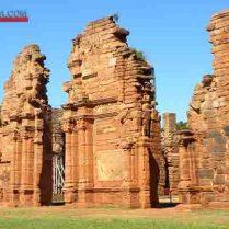 ruinas-de-san-ignacio