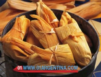 tamales-jujuy