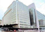 El Gobierno cerró cuatro casos en el CIADI con empresas que prometieron traer dólares