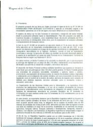 Proyecto-Ley-Prorroga-y-modificación-ley-25-0809-6