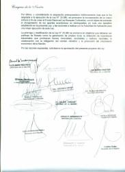 Proyecto-Ley-Prorroga-y-modificación-ley-25080-7