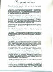 Proyecto-Ley-Prorroga-y-modificación-ley-250802