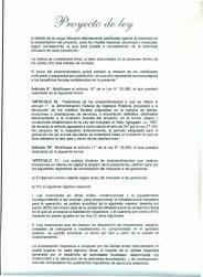Proyecto-Ley-Prorroga-y-modificación-ley-250803