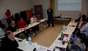 Reunión APEFIC (2)