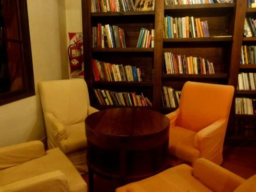 Biblioteca1-