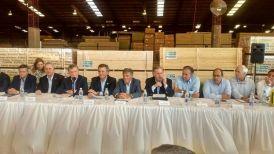 MacriMesaForestoindustrialIguazu-1