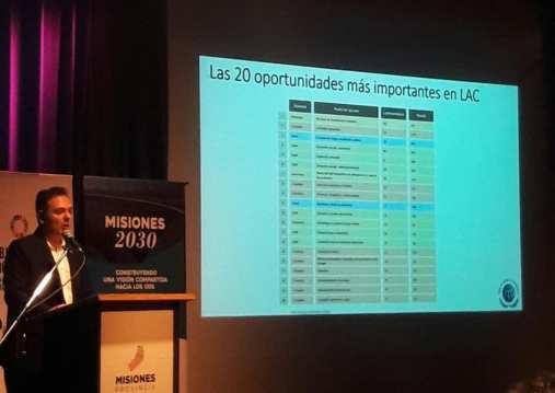 FlavioFuertes (PactoGlobal)