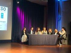 PanelSectorPrivado(OSDE eYPF)