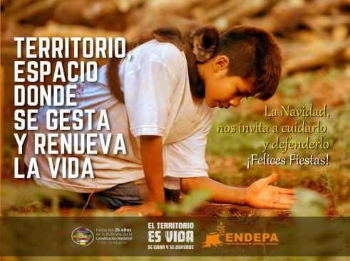 Endepa2018