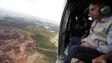 Foto Jair Bolsonaro 2