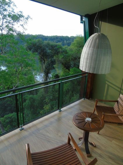 IguazuJungleLodge.Confort5