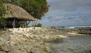 Kiribati (1)