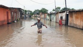 Salta.Inundaciones1