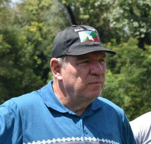 RuizdeMontoya(intendente1)