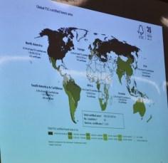 FSC Global