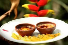 Gastronomia14