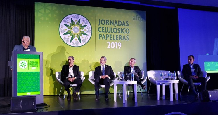 JornadasAFCP6