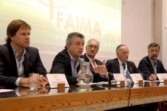 FAIMA139Congreso1