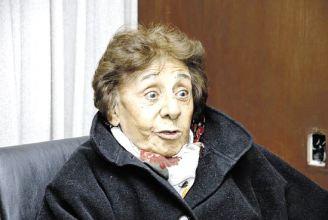 YolandaOrtiz (1)