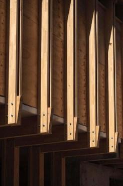 16 Edificación madera