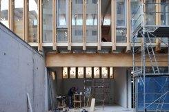 27 Edificación madera