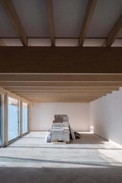 9 Edificación madera